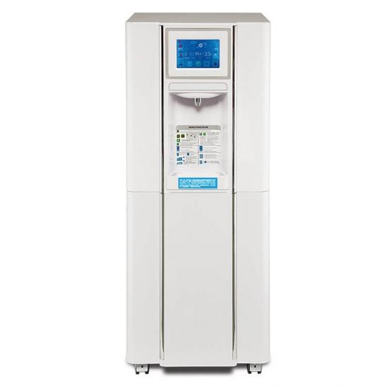 Best Residential atmospheric water generator china